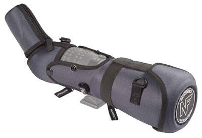 Nightforce Spotting Scope Sleeve for TS-82 Angled A358