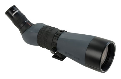Nightforce TS-82A Xtreme Spotting Scope