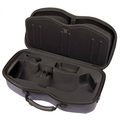 Nightforce Spotting Scope Case for TS-82 A290