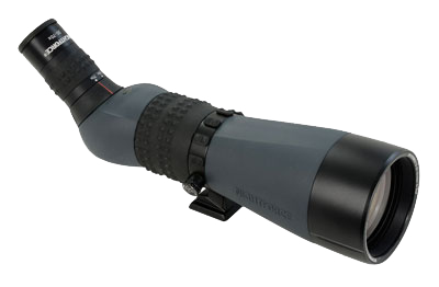 Nightforce TS-82 Xtreme 20-70x Angled Spotting Scope SP101