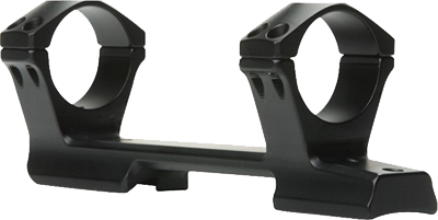 Nightforce Direct Mount 1.00 20 MOA Rem 700 Long Action A102